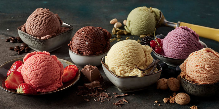 ice cream ingredients supplier in india