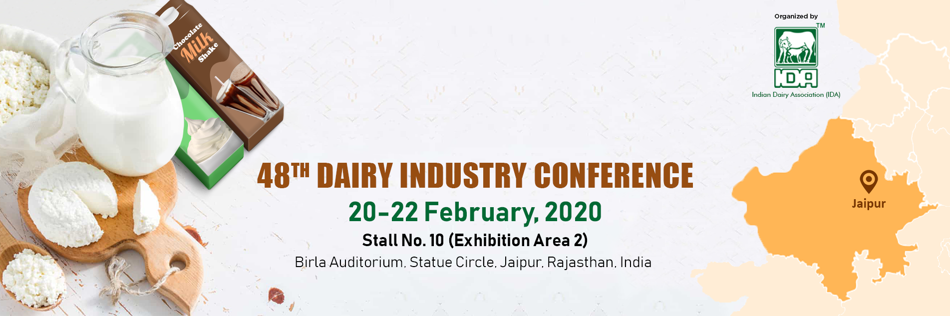 Web Banner Dairy Industry Conference (3)