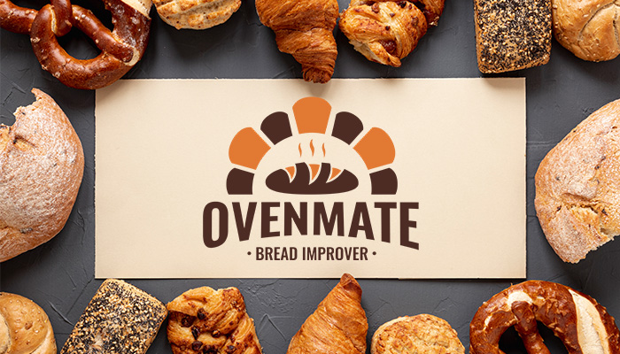 Ovenmate - Gujarat Enterprise